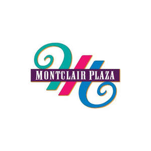 GS_logos_montclair-plaza_crop_crop2.jpg