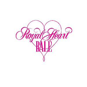GS_logos_royal-heart-ball_crop_crop2.jpg