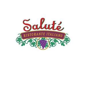 GS_logos_salute-ristorante_crop_crop2.jpg