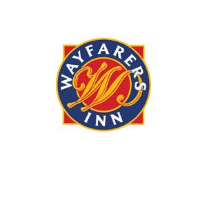 GS_logos_wayfarers-inn_crop_crop2.jpg
