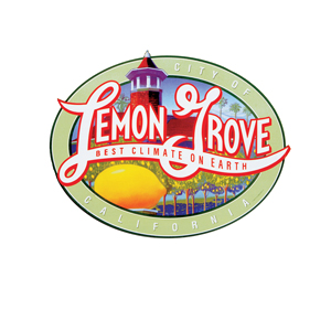 GS_logos_lemon_grove.jpg