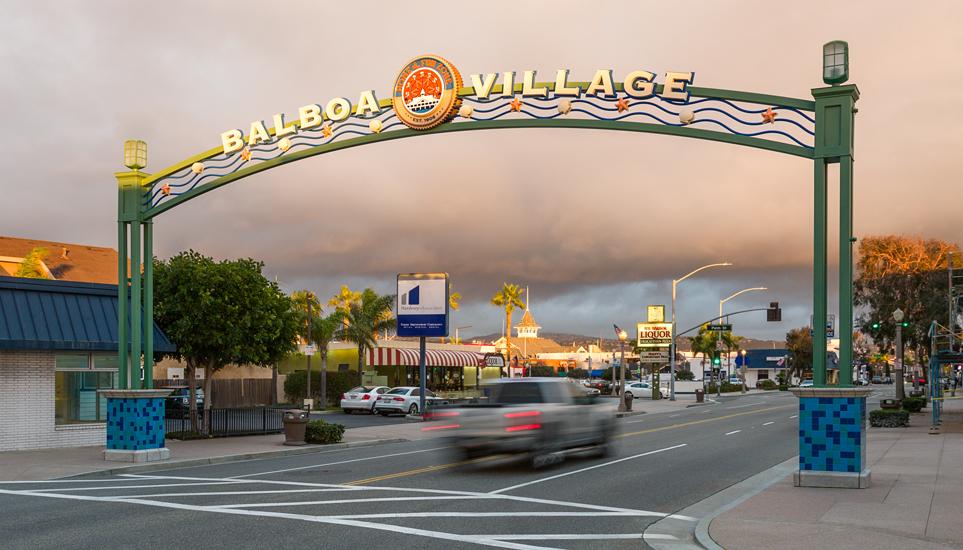 GS_balboa_village_arch.jpg