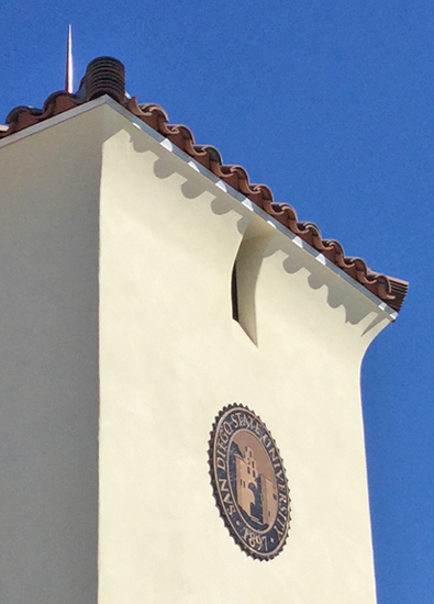 GS_sdsu_bronze_seal.jpg
