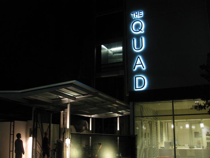 GS_quad_id_night.jpg