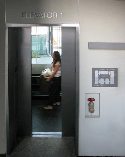 GS_quad_elevator.jpg