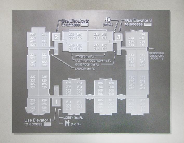 GS_quad_exit_plan.jpg