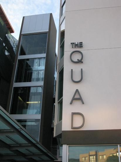 GS_quad_id.jpg