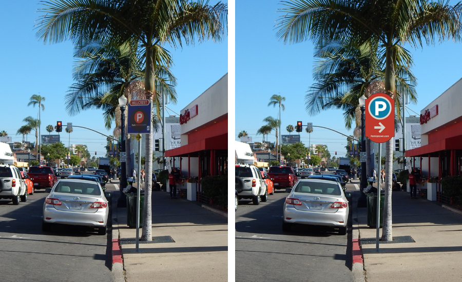 GS_uptown_parking_before-after.jpg