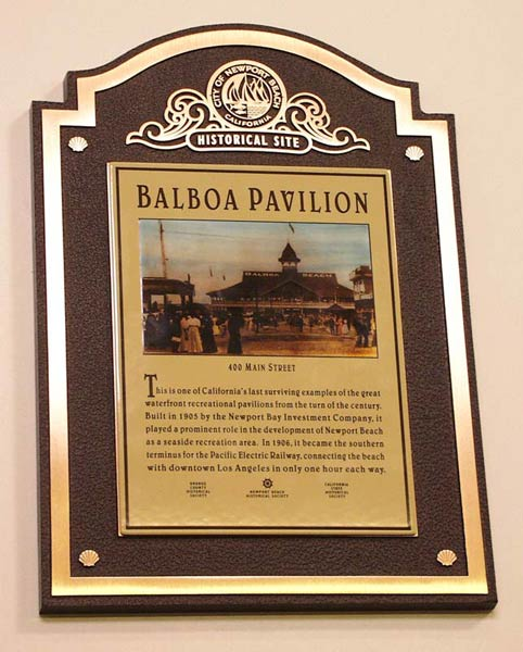interpretive_newport_beach_plaque_balboa_pavilion.jpg