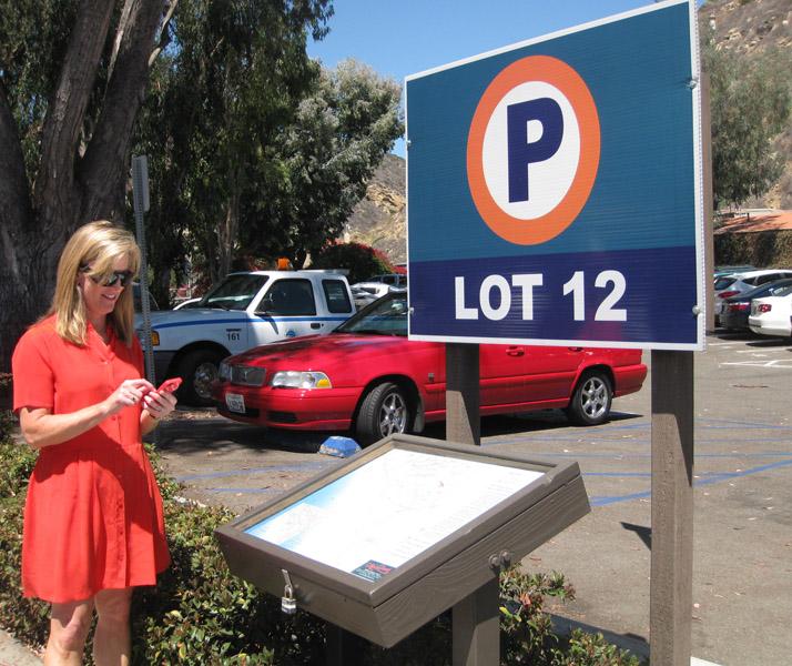 Laguna Beach Parking.jpg