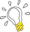 lit bulb 3.jpg