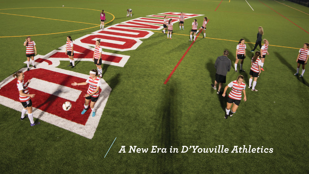 dyouville-college-athletic-priority-home.jpg