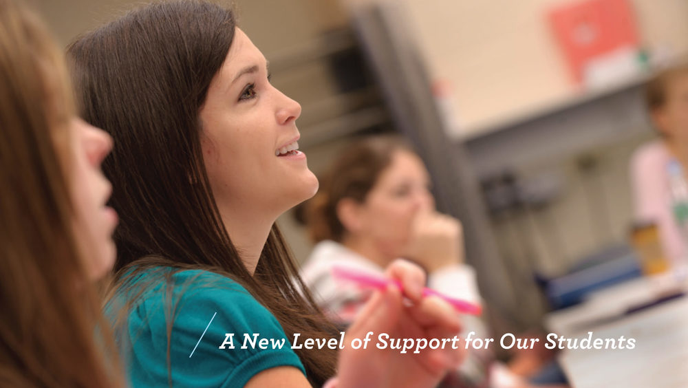 dyouville-college-students-priority-home.jpg