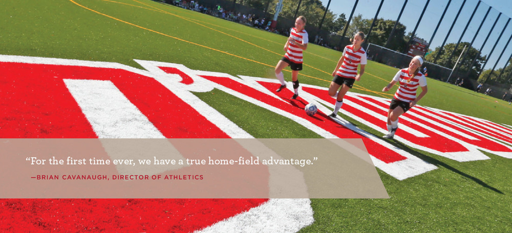 dyouville-college-athletic-cavanaugh-quote.jpg