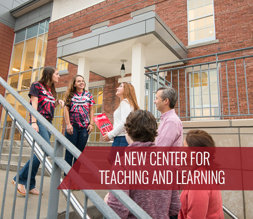 dyouville-college-center-for-teaching-and-learning-small-priority-home.jpg