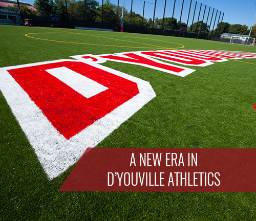 dyouville-college-athletics-small-priority-home.jpg
