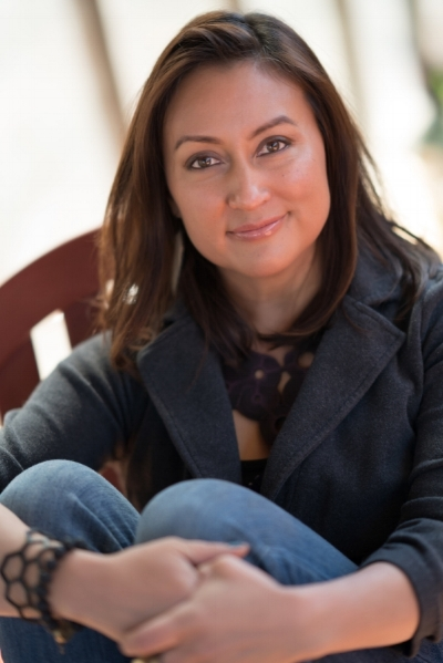 Gambei is owned and operated by Dr. Jinlen Silva. Dr. Silva has been a Doctor of Oriental Medicine for over 15 years. She is a native New Mexican and firm believer in the healing power of food, family and friends, positive thoughts, and self-healing, and even started a campaign,