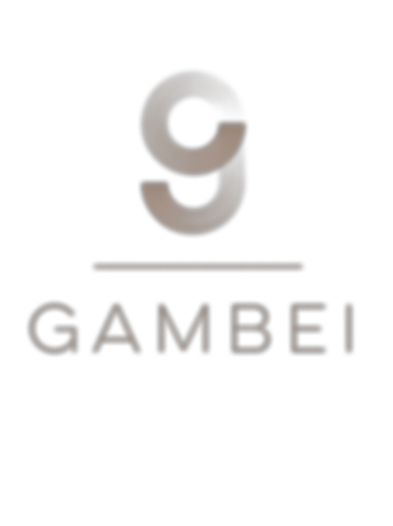 Gambei Wellness