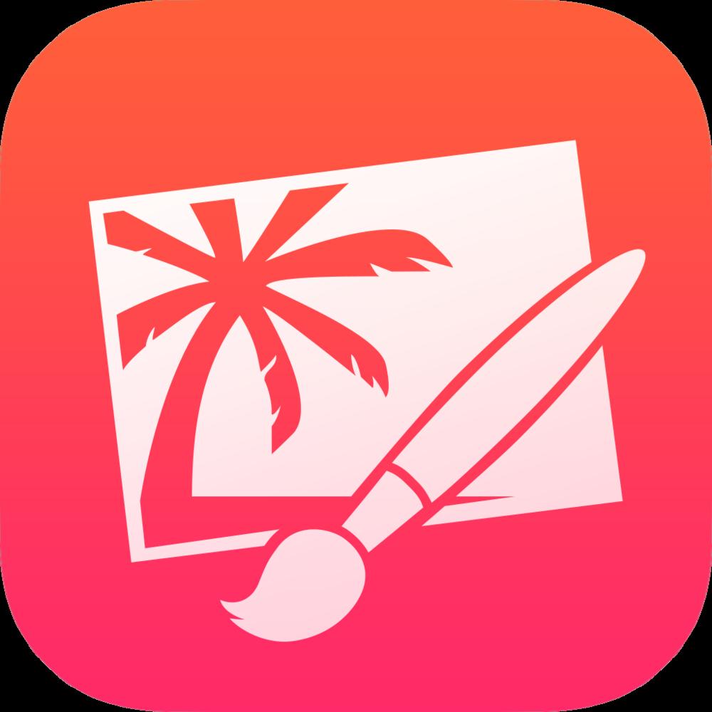 Pixelmator iPad Icon.png