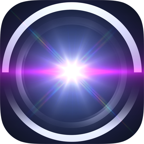 Lenslight Icon.png
