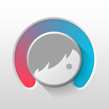 icon350x350-5.png