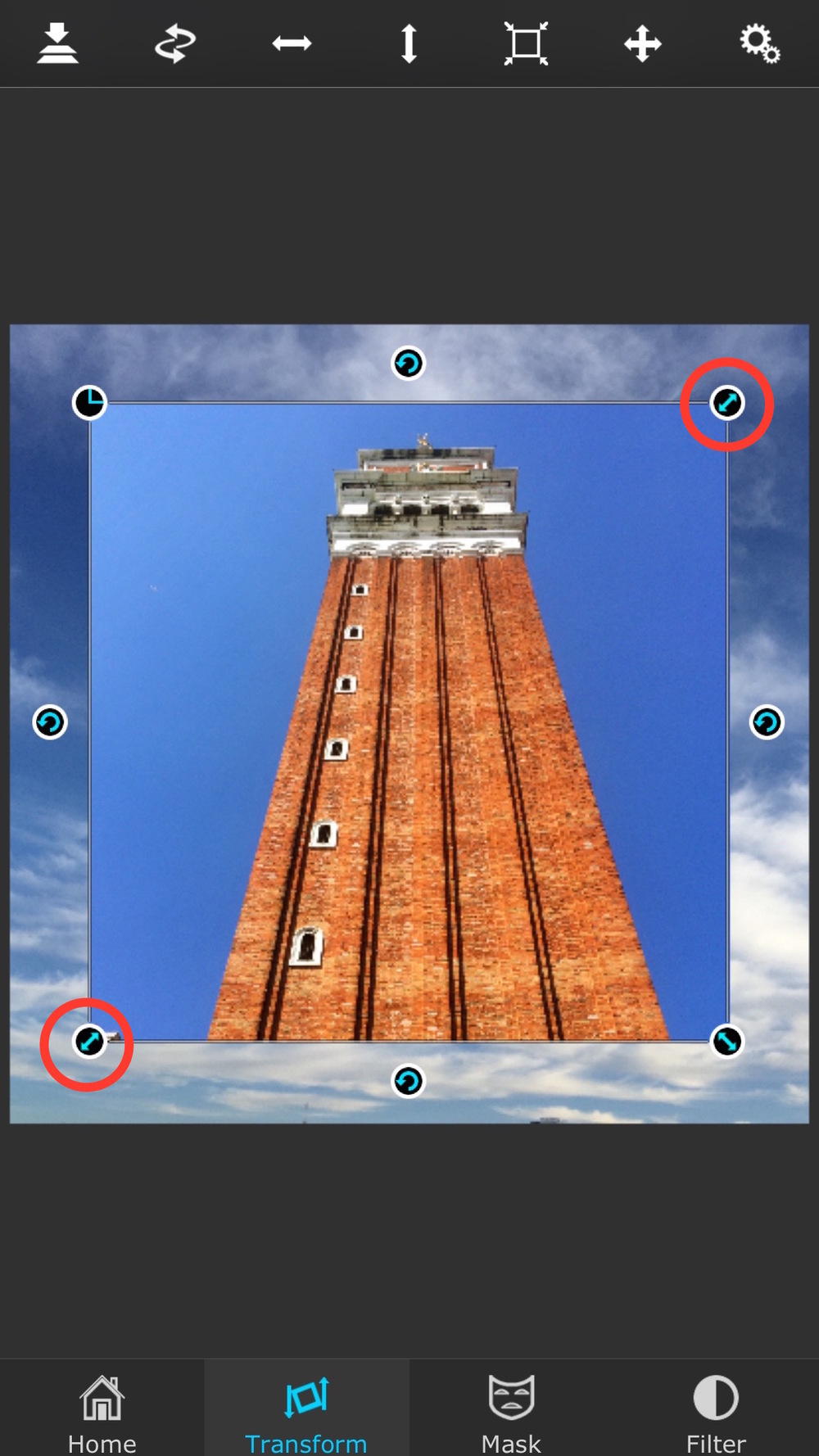 superimpose-app-tutorial-4.png