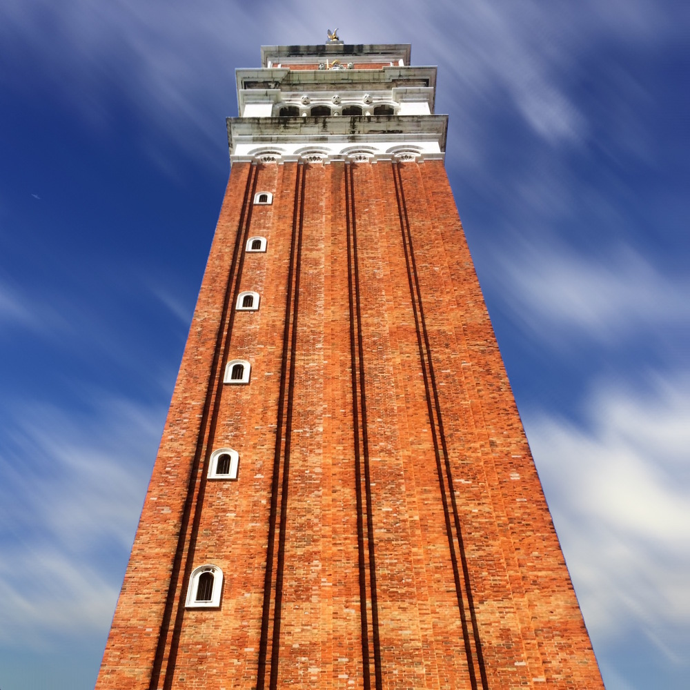 Campanile-San-Marco-superimposed-with-sky.jpg