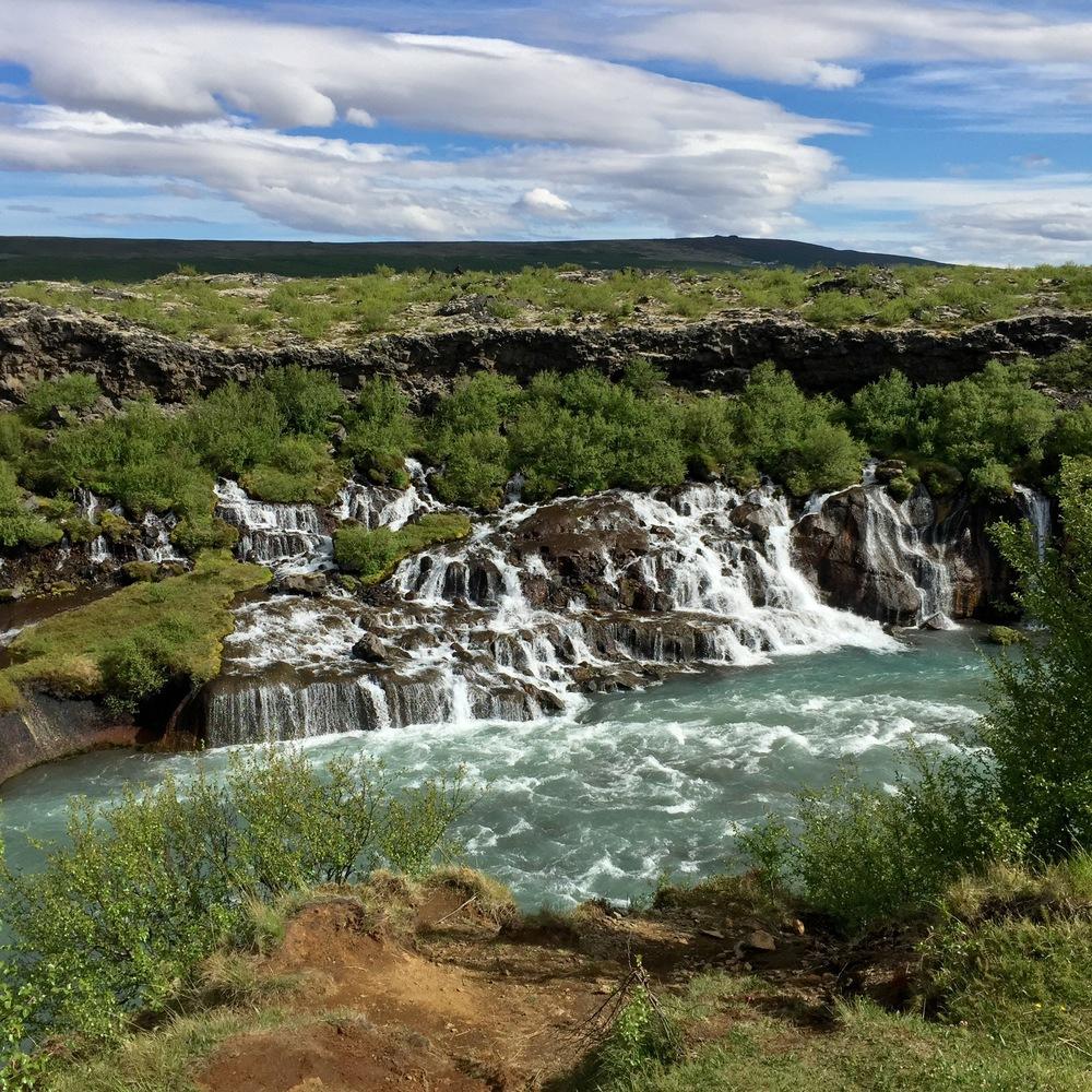 hraunfossar-waterfall-iceland.jpg