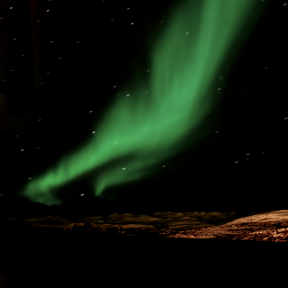 aurora-borealis-noway.jpg