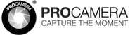pro-camera-app-logo.png