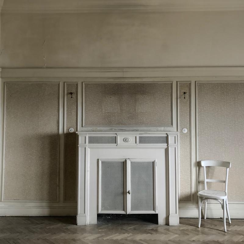inside-suedbahnhotel-semmering-chimney.jpg