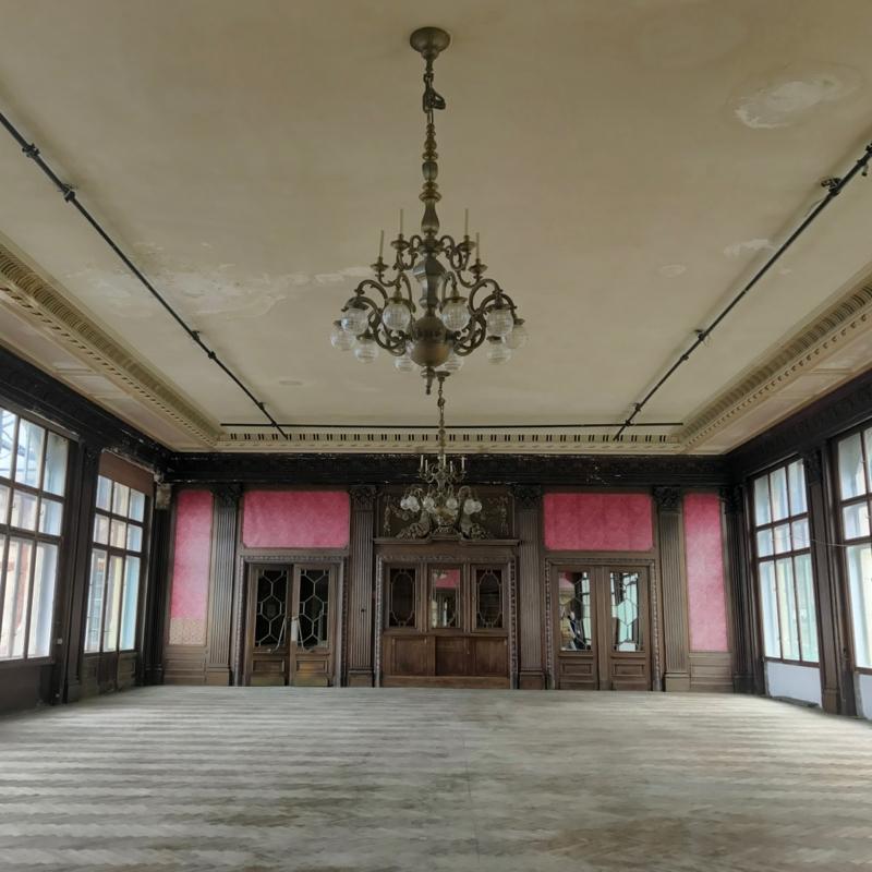 inside-suedbahnhotel-semmering-waldhof-ballroom.jpg