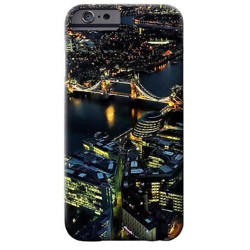 products-iphone-cases-london_orig.png