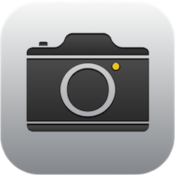iphone-camera-app-icon.png