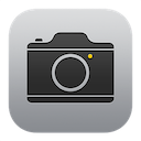 ios-camera-app-icon.png