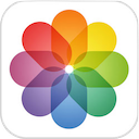 ios-photos-app-icon.png