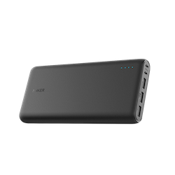 anker-powercore-26800.png