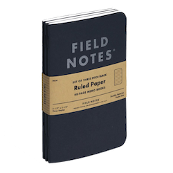 field-notes-black.png