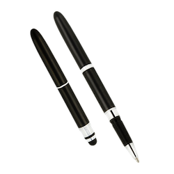 fisher-space-pen-capacitive-stylus.png
