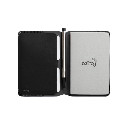 bellroy-notepad-png.png