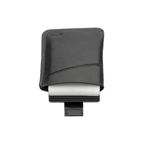 bellroy-card-sleeve-wallet.png