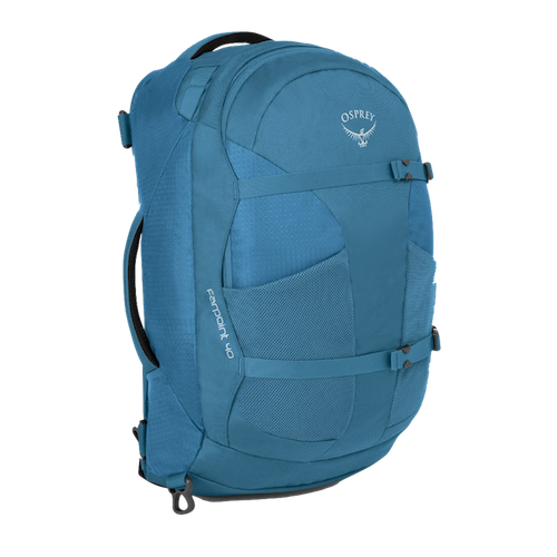 review-osprey-farpoint-40.png