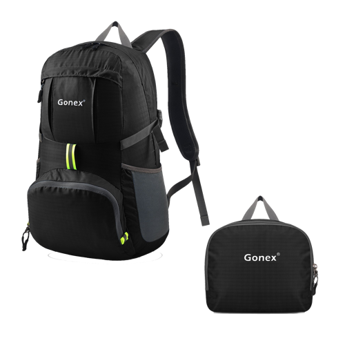 gonex-35l-foldable-backpack.png