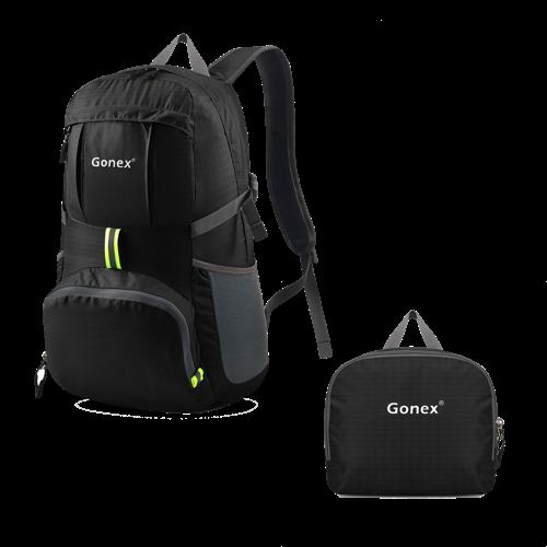gonex-35l-foldable-backpack.png