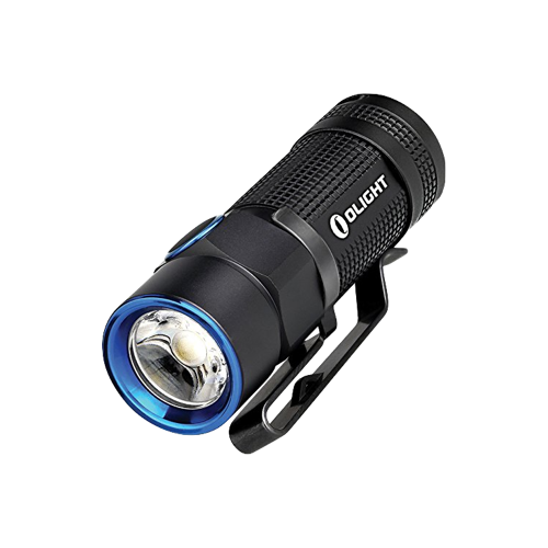 olight-s1r-flashlight.png