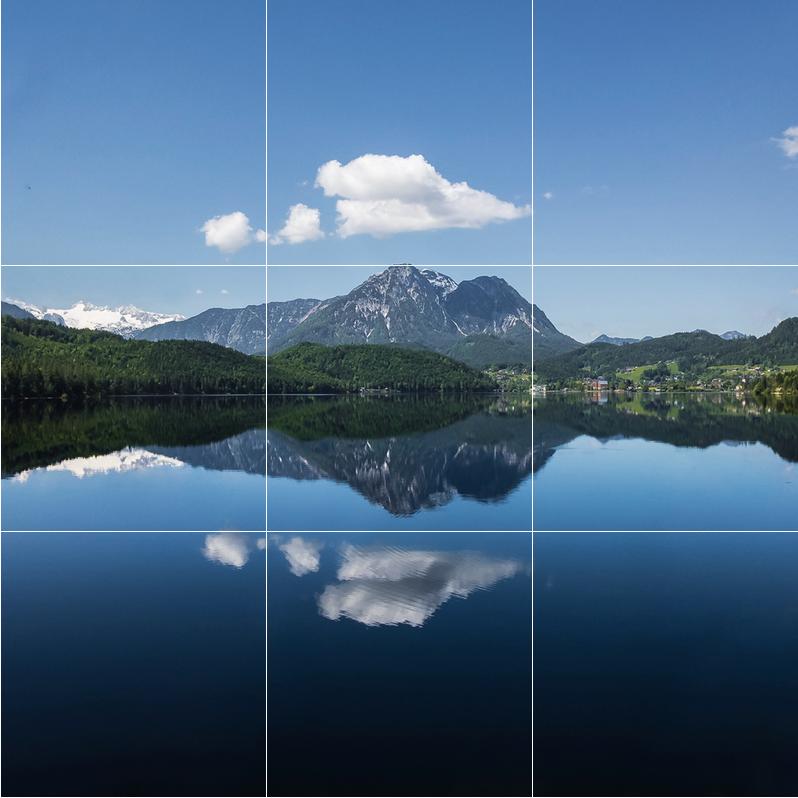 square-format-photo-landscape-3.png
