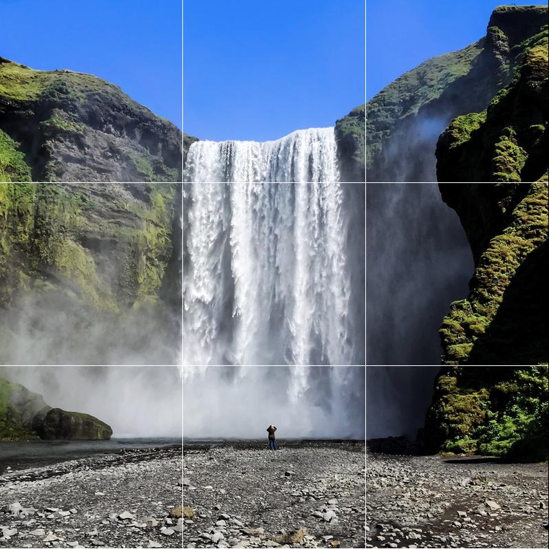 square-format-photo-landscape-2.png