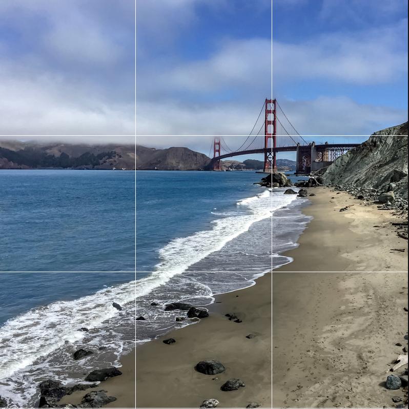 square-format-photo-landscape-1.png