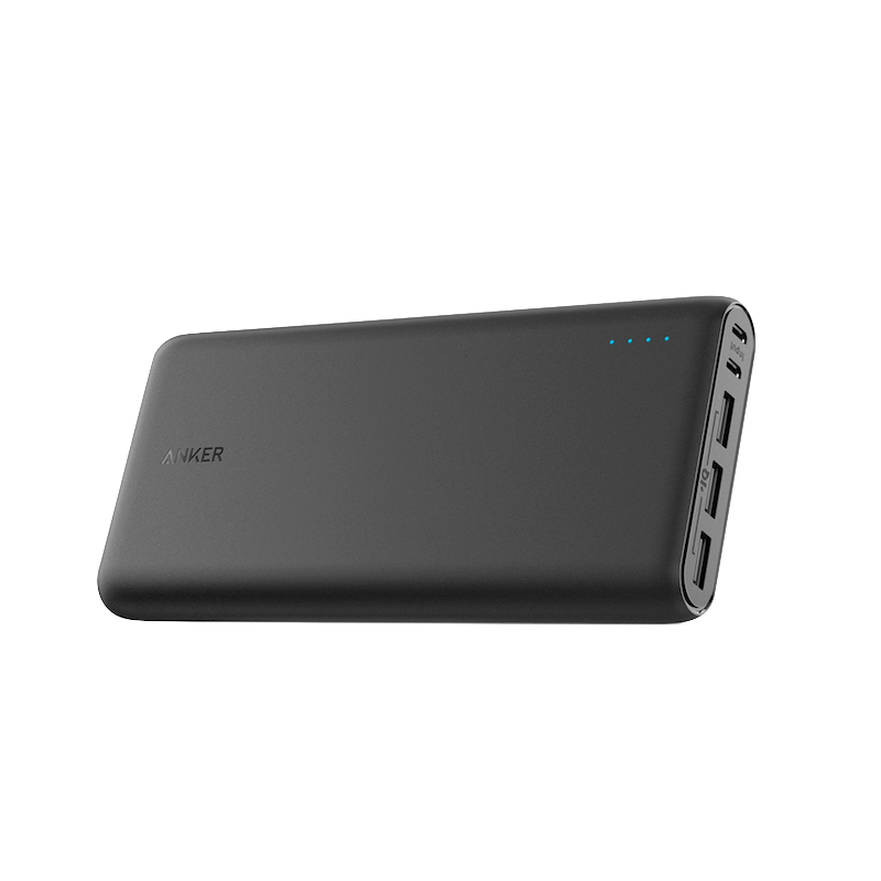 Anker Power Core 26800 mAh powerbank
