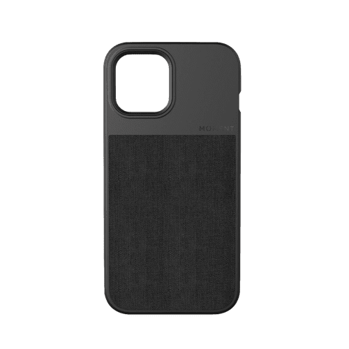 uk availability ef3bf 63763 Review: Moment Cases for iPhone to attach Moment Lenses